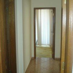 Отель Guest House Ianis Paradise 2* Люкс с различными типами кроватей фото 11