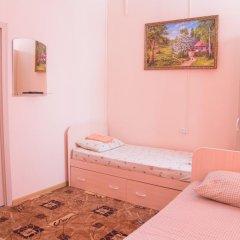 """Mini-hotel """"Ural"""" Стандартный номер с различными типами кроватей фото 6"""