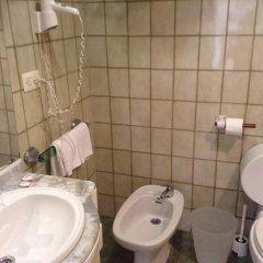 Отель Joma Испания, Херес-де-ла-Фронтера - отзывы, цены и фото номеров - забронировать отель Joma онлайн ванная