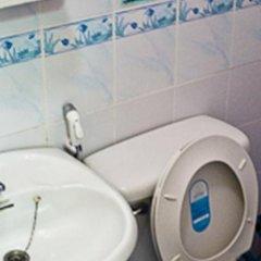 Отель S&P Service Apartment Таиланд, Бангкок - отзывы, цены и фото номеров - забронировать отель S&P Service Apartment онлайн ванная фото 2