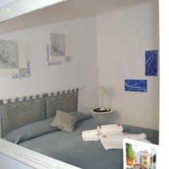 Отель Antica Riva Италия, Венеция - отзывы, цены и фото номеров - забронировать отель Antica Riva онлайн комната для гостей фото 5
