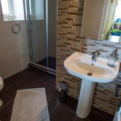 Отель Twilight Holiday Home Мальта, Гасри - отзывы, цены и фото номеров - забронировать отель Twilight Holiday Home онлайн ванная