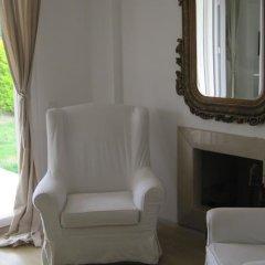 Отель 1882 Villa Чешме комната для гостей фото 5
