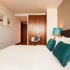 Отель Your Lisbon Home Oriente Португалия, Лиссабон - отзывы, цены и фото номеров - забронировать отель Your Lisbon Home Oriente онлайн ванная