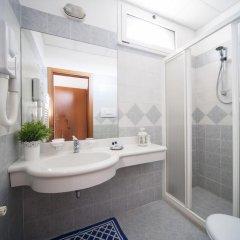 Hotel Jana 3* Стандартный номер с различными типами кроватей фото 14