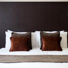 Отель The RE London Shoreditch 4* Стандартный номер с двуспальной кроватью