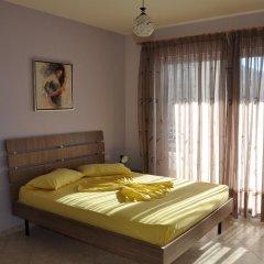 Апартаменты Apartments Serxhio Апартаменты с 2 отдельными кроватями фото 12