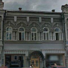 Гостиница Зая в Перми отзывы, цены и фото номеров - забронировать гостиницу Зая онлайн Пермь