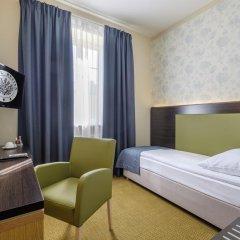 Hotel Reytan комната для гостей фото 5