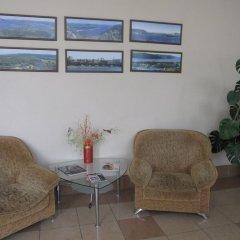 Гостиница Бизнес Отель в Самаре 4 отзыва об отеле, цены и фото номеров - забронировать гостиницу Бизнес Отель онлайн Самара спа