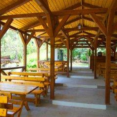 Гостиница Guest House Lesnik фото 2