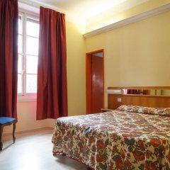 Hotel Basilea 3* Стандартный номер с различными типами кроватей фото 13