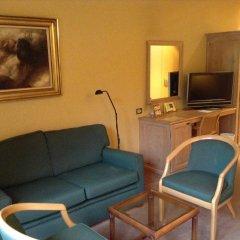 Отель Pannenhuis 3* Номер Делюкс с различными типами кроватей фото 2
