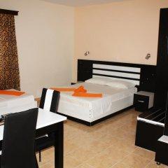Отель Villa Marku Soanna 3* Улучшенная студия фото 9