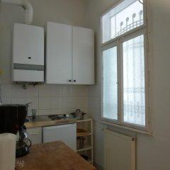 Апартаменты Apartments Maximillian Студия с различными типами кроватей фото 5