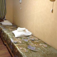 Гостиница Соня 2* Номер с различными типами кроватей (общая ванная комната) фото 6