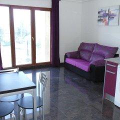 Отель Apartamentos Turisticos Estrella del Alemar комната для гостей фото 2
