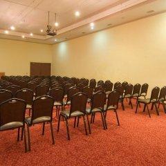 Club Hotel Sunbel фото 2