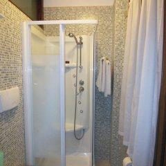 Отель Alloggi Sardegna 2* Стандартный номер с различными типами кроватей фото 4