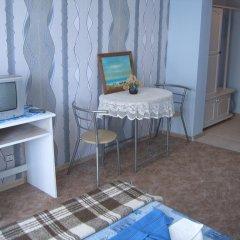 Andi Hotel 2* Стандартный номер с различными типами кроватей фото 7