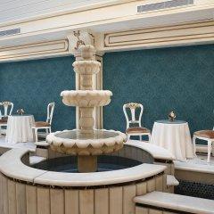 Fuat Pasa Yalisi Турция, Стамбул - отзывы, цены и фото номеров - забронировать отель Fuat Pasa Yalisi онлайн