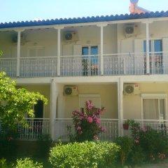 Отель Porto Pefkohori Греция, Пефкохори - отзывы, цены и фото номеров - забронировать отель Porto Pefkohori онлайн фото 13
