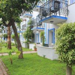 Akdeniz Beach Hotel Турция, Олюдениз - 1 отзыв об отеле, цены и фото номеров - забронировать отель Akdeniz Beach Hotel онлайн фото 5
