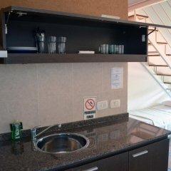 Отель Puerto Delta Apartamentos Апартаменты Премиум фото 4