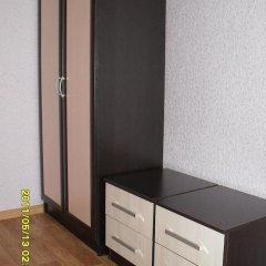 Гостиница Nardzhilia Guest House Номер категории Эконом с 2 отдельными кроватями (общая ванная комната) фото 9