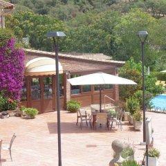 Отель Mas Torrellas Испания, Санта-Кристина-де-Аро - отзывы, цены и фото номеров - забронировать отель Mas Torrellas онлайн
