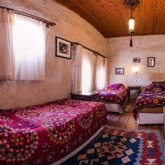 Kirkit Hotel 3* Стандартный номер с различными типами кроватей фото 5