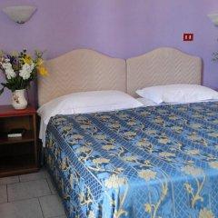 Hotel Altavilla 9 2* Стандартный номер с различными типами кроватей фото 47