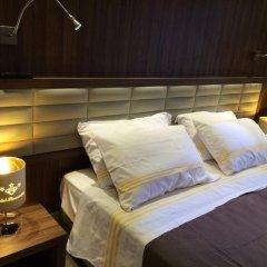 Hotel Smeraldo 3* Люкс повышенной комфортности фото 25