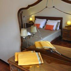 Отель Casas do Largo Dos Milagres в номере фото 2