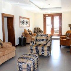 Отель Best Western Cumbres Inn Cd. Cuauhtémoc комната для гостей фото 5