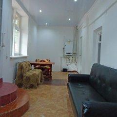 Гостевой дом Вечный Зов Иваново комната для гостей