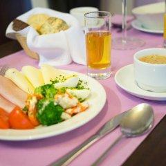 Отель Start Hotel Aramis Польша, Варшава - - забронировать отель Start Hotel Aramis, цены и фото номеров питание