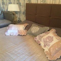 Отель La Romance комната для гостей фото 2