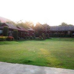 Rachawadee Resort and Hotel фото 6