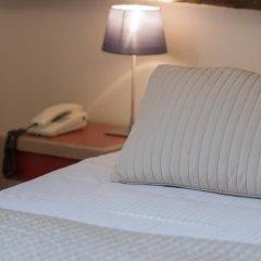 Hotel Adornes 3* Стандартный номер с различными типами кроватей фото 4