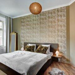 Отель 4 Arts Suites 3* Апартаменты с различными типами кроватей фото 6