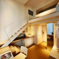 Studio M Hotel 4* Студия с различными типами кроватей фото 4