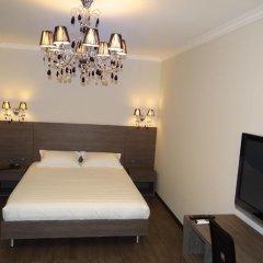 Апартаменты Apartlux Apartments Минск детские мероприятия