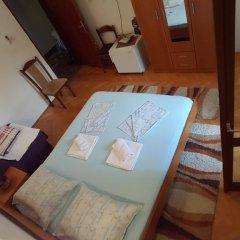 Апартаменты Apartments Marić Стандартный номер с различными типами кроватей фото 11