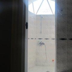 Отель Tsisana Guest House ванная
