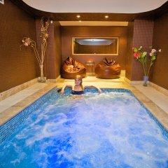 Tilia Hotel Турция, Стамбул - 9 отзывов об отеле, цены и фото номеров - забронировать отель Tilia Hotel онлайн бассейн