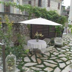 Отель Le Zitelle di Ron Италия, Вальдоббьадене - отзывы, цены и фото номеров - забронировать отель Le Zitelle di Ron онлайн фото 8