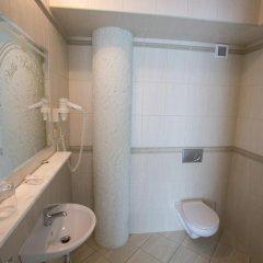 Отель Villa Palladium 3* Стандартный номер с различными типами кроватей фото 3