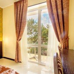 Гостиница Guest House Golden Kids комната для гостей фото 5