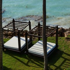 Sanctuary Cap Cana-All Inclusive Adults Only by Playa Hotel & Resorts фото 4